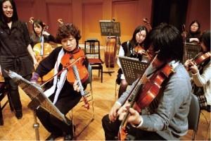 strings-gengakugasso2